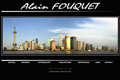 lien a-Fouquet-website